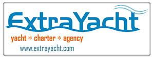 Extra Yacht