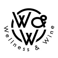 Wellness & Wine