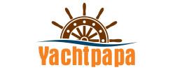 Yacht Papa